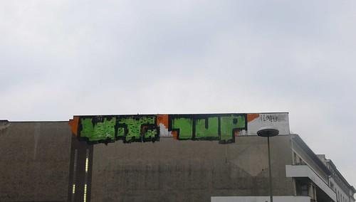 u.t. 1up rooftop