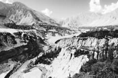 Hunza Landscape-1930 (Aejaz Karim) Tags: pakistan hunza gilgit