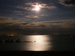 LUNA E NUVOLE A MEZZANOTTE (giotto1959) Tags: sea summer panorama moon water night clouds landscape landscapes nuvole mare estate wind croatia olympus luna explore agosto midnight acqua croazia bora notte trieste vento 2007 mezzanotte istria isola notturno giotto izola panorami watersurface pirano notturni naturescall golfoditrieste seasurface olympussp500uz summer2007 estate2007 explore2007 salvore giotto1959 olympusuz500sp onexplore2007 suexplore2007 treeofhonor