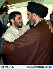2 terrorist ready to kiss (high_court) Tags: sex democracy iran islam  democrat   zan irani seks   emam rahbar     azad khamenei    khomeini zendan sepah    eadam  entezami dokhtar      eslami ezdevaj mollah eslam   akhond  pasdar      sigheh   jslami     mullahh