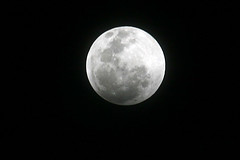 Lunar Eclipse Aug 07 a - by neoporcupine