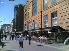 Aker Brygge, Oslo #2
