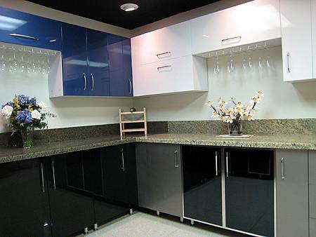 Bespoke Kitchens, Low Budget Kitchen Renovation Ideas