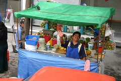Lunch (~shrewd~) Tags: portrait people man male men face canon mexico person eos gesicht 300d retrato portrt menschen human mann ritratto canoneos300d mnner  mensch  mnnlich