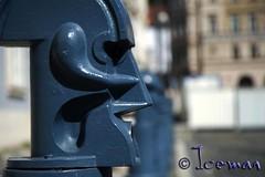 Guardpost