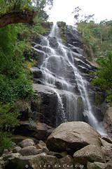 Vu das Noivas 03 (Diego Pacheco) Tags: gua parquenacionaldeitatiaia cochoeira vudasnoivas s9100