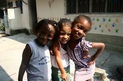 Meninas (camilinhag) Tags: de caridade instituio