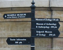 Picture of Category Museums