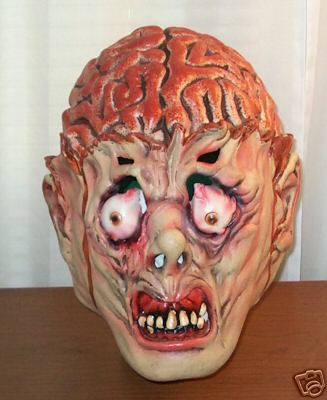 monster_bloodybrainmask
