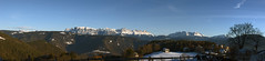 Panorama from San Genesio / Jenesien (bigmike.it) Tags: italien italy panorama geotagged italia stitch pano stitched sdtirol altoadige southtyrol suedtirol adventurebrothers yourcountry