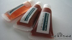 Lip Gloss Jelly