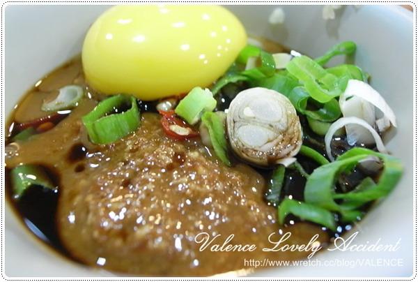 王朝迷您石頭火鍋店10