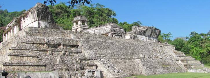 Palenque_0115