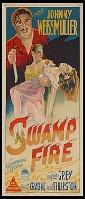 Swamp Fire (1946)