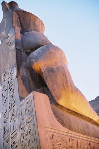 Egypt D3-030