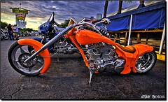 Long-Low & Mean ! (Wilder PhotoArt (It's Physical Therapy Time !)) Tags: bike canon motorcycles motorcycle bikers choppers showandshine americaamerica bestthebest canoneos5dmarkii
