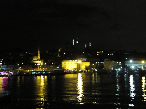 Istanbul IMG_2856