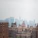 Brooklyn Bridge   Looking North