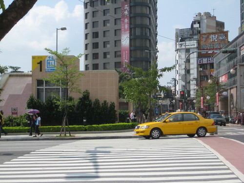 Taiwan 031