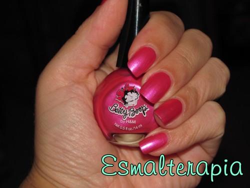 HeM+Pink Wink+1