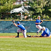 Baseball (4 of 6)