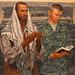 John Witt:Prayer