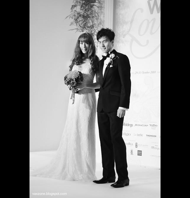 style-wedding-05