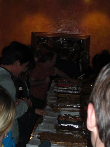 Cincinnati chili seasoning packets