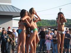 Hooters 2007 Bikini Contest 260 (allen_r_taylor) Tags: contest hooters bikini 2007 barboursville