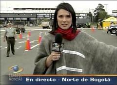 20070404 Silvia Corzo 04