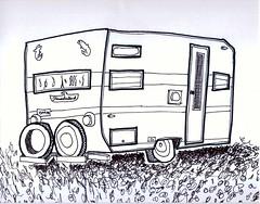 trailer02