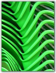 I love green.... (Loca....) Tags: verde green portugal cy peopleschoice theone 25faves challengeyouwinner 3waychallenge mywinners locabandoca duetos superaplus aplusphoto my2007dailyphotodiary mdpd2007 favemegroup6 diamondclassphotographer flickrdiamond picturepages mdpd200706 lifeingreen 1762007 colourartaward platinumheartaward a3b artlegacy top30green excapture bluegreenculture bachspicsgallery