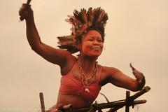 documenta 12 | Guy Tillim / Congo Democratic | 2006 | Aue-Pavillon