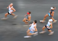"""LOOK""..........Gold Coast Marathon  018 (Michael Dawes) Tags: oneofakind marathon dawes goldcoast supershot topshots michaeldawes mytopshots"