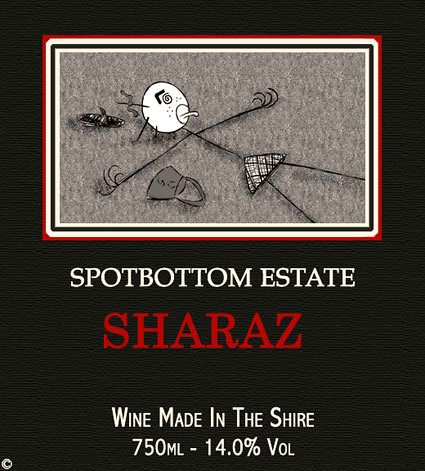 Spotbottom_Sharaz