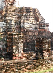 Ayuttahya_with_Ben_and_Mon - 217