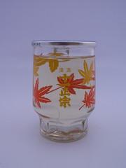十一正宗(じゅういちまさむね):森戸酒造