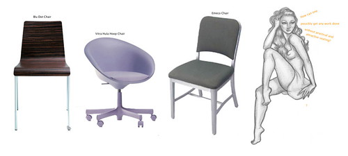 Design public desk chairs.jpg