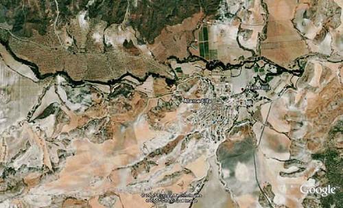 mapa5_0001