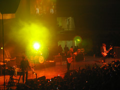 Switchfoot in Manila 1