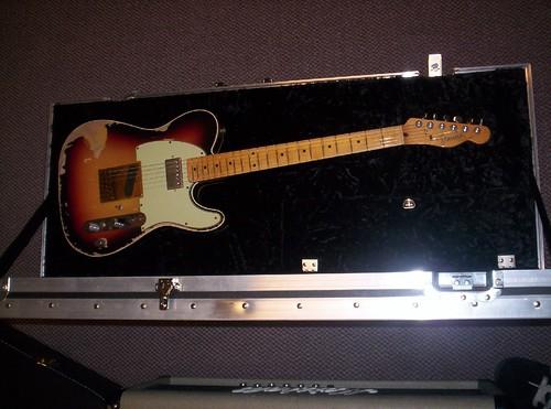 Tele Anderten Five Way Switch Question Telecaster Guitar Forum