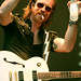 Eagles Of Death Metal - 24.07.2007 #2