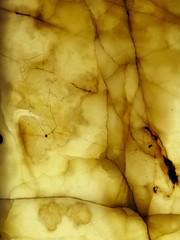 IMG_8575 (carlos_ar2000) Tags: light shadow abstract argentina buenosaires sombra line marble abstracto linea marmol kuz carlosredondo credondo carlosalbertoredondo carlosaredondo