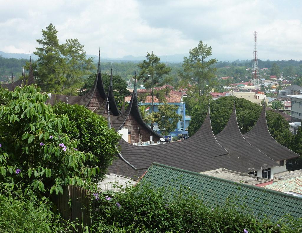 Sumatra-Bukittinggi (54)