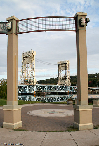 Houghton-Hancock lift bridge-3-1