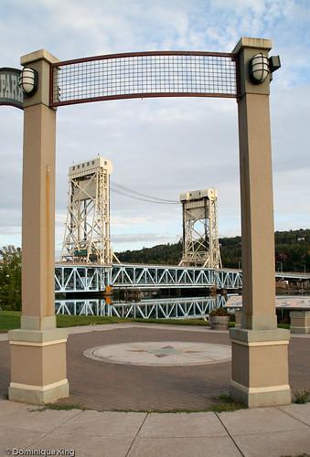 Houghton-Hancock lift bridge-3-1