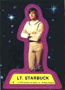 galactica_stickers02