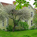 2010-05-22 06-05 Schweden 0775 Vimmerby, Astrid Lindgrens Näs