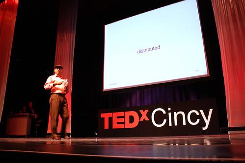 065_TEDxCincy_100710_King