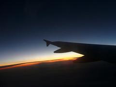 Early Bird (^Tom) Tags: travel tourism almeria airtravel inntravel cabodegatanijar packageholidays